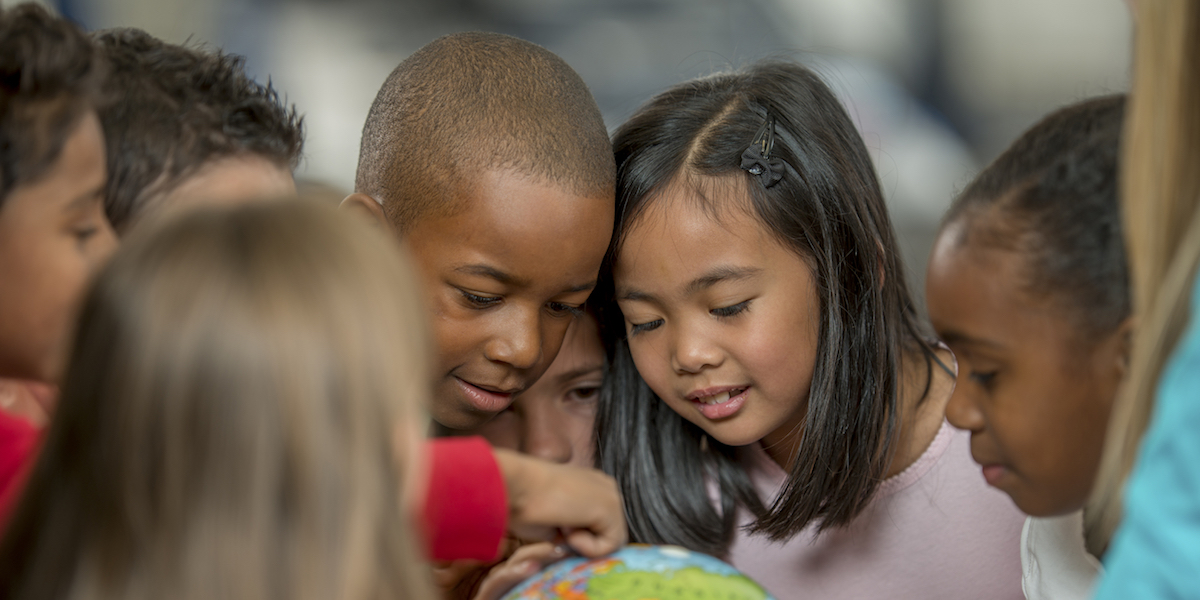 """Why Educators Should Question This """"Student-First"""" Teaching Trend"""