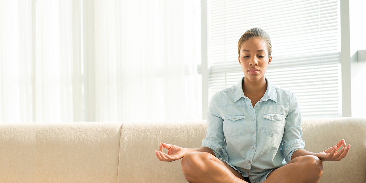 20 Science-Backed Reasons to Try Mindfulness Today
