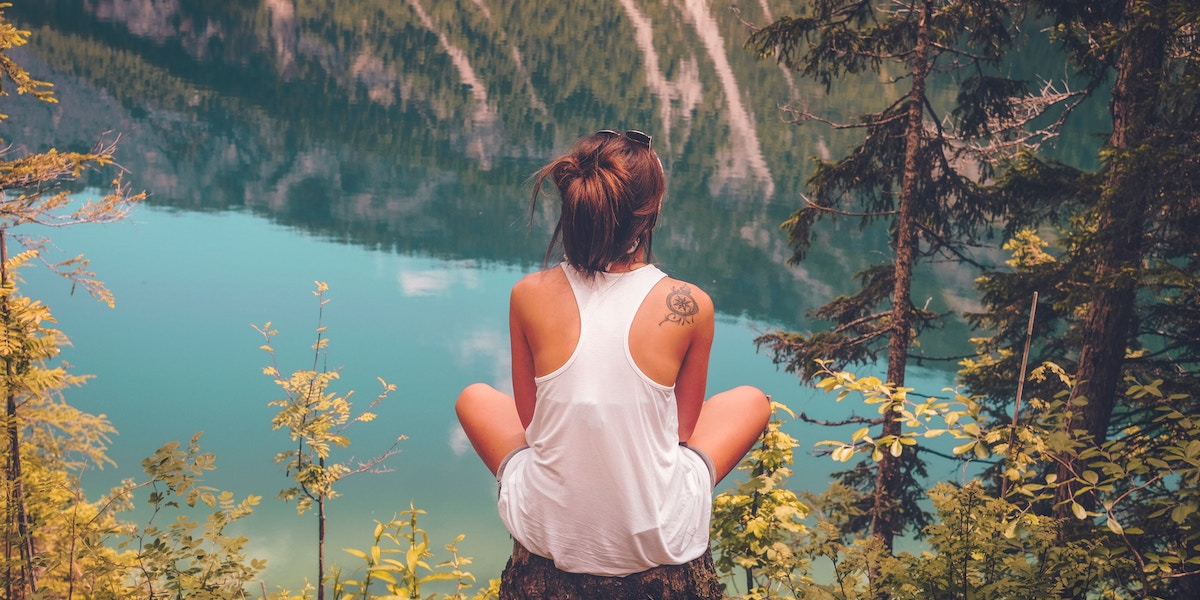 Why the World Needs More Introverts