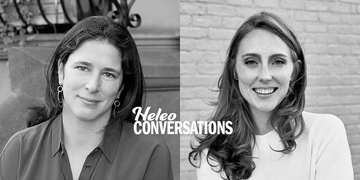 Rebecca Traister and Moira Weigel: All the Single Ladies Want Economic Freedom