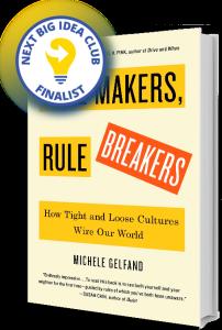 Rule Makers