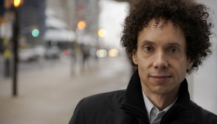 Malcolm Gladwell Doesn't Feel Bad for Gawker—Should You?