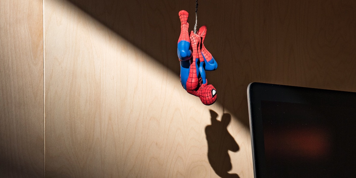 How to Discover Your Career Superpower