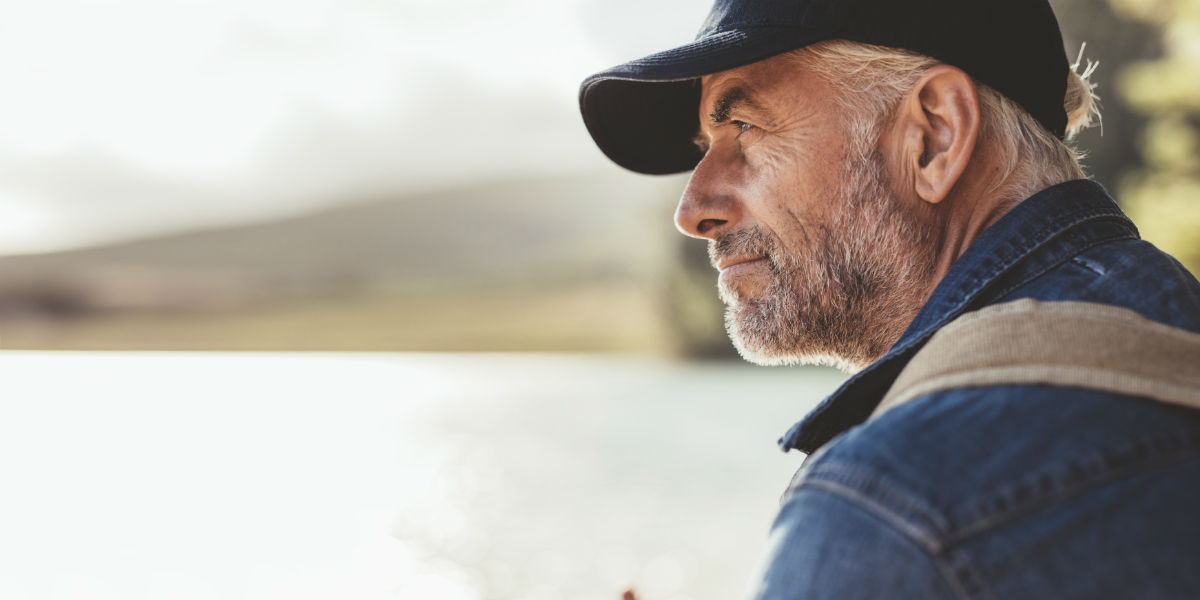 Why Introspection is So Good For You — Mentally and Physically