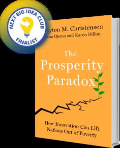 The-Prosperity-Paradox-finalist
