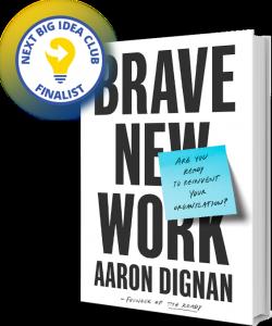Brave-new-work-finalist