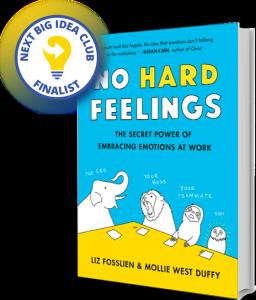 No-hard-feelings-finalist