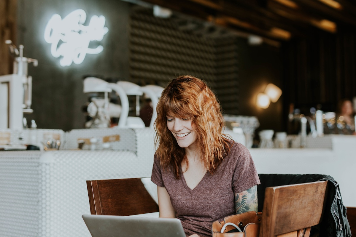 Why Small Business Is a Big Deal For Women Entrepreneurs | Heleo