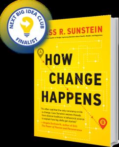 How-change-happens-finalist