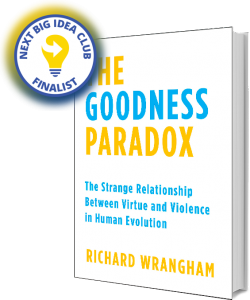 The-Goodness-Paradox-finalist