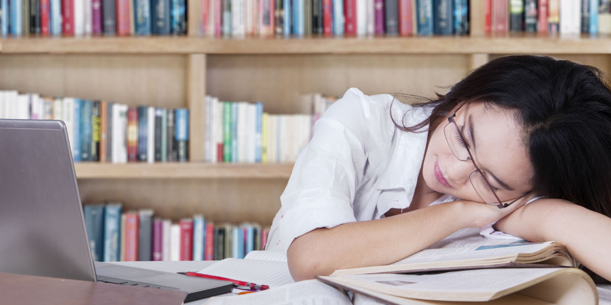 Feeling Burned Out? 3 Science-backed Strategies to Keep You Engaged at Work
