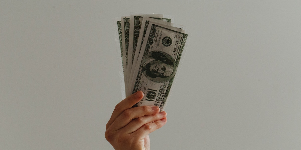 How to Get a Raise Without Asking for One
