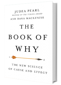 book-of-why-book-3d-cover-450x630-V2