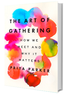 art-of-gathering-3d-cover-450x630