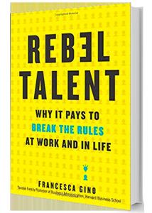 rebel-talent-3d-cover-450x630