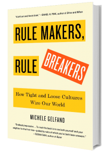 rule_makers-3d-cover-450x630