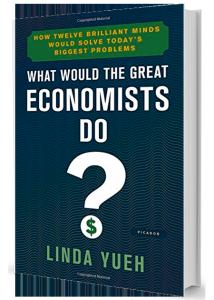 economists-do-book-3d-cover-450x630-V2
