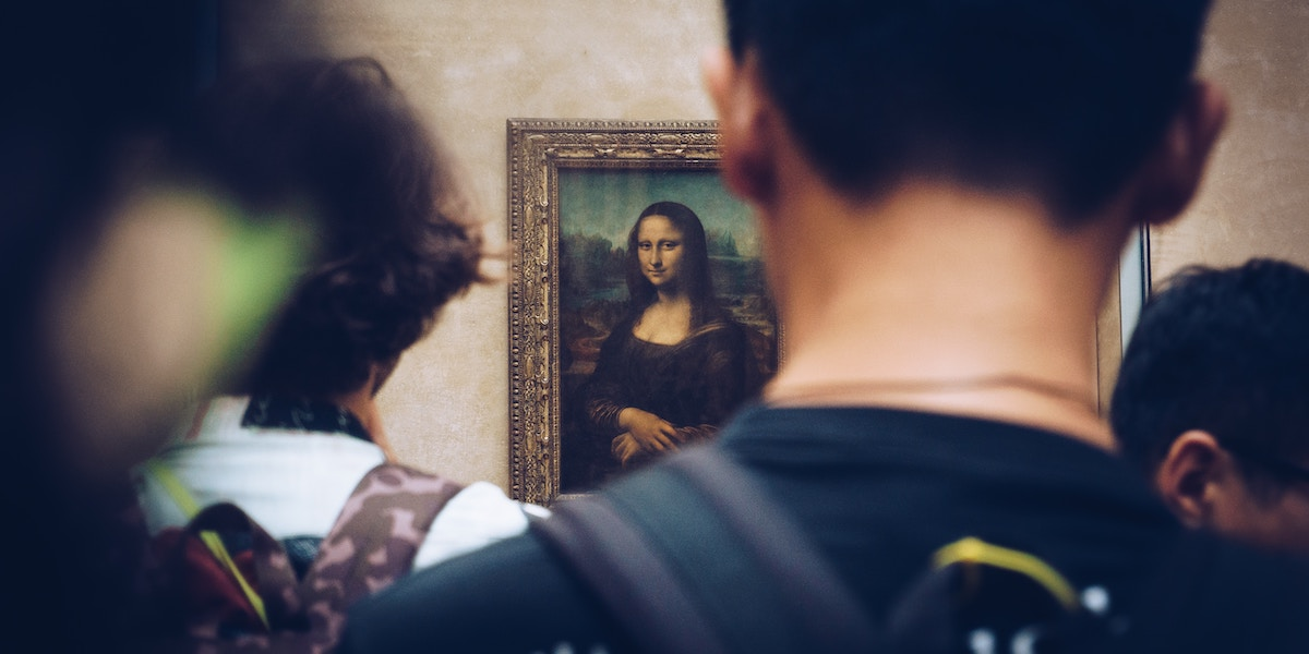 The One Key Trait that Einstein, da Vinci, and Steve Jobs Had in Common