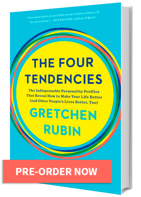 the-four-tendencies-PRE_ORDER_3d-cover-450x630-V2-copy