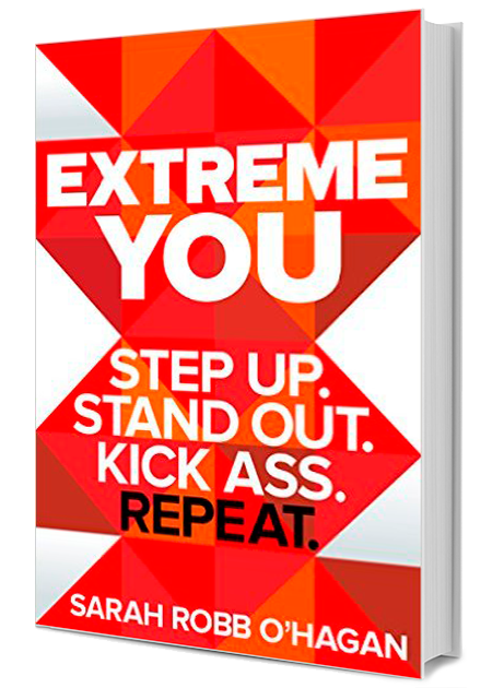 Extreme-you-3d-cover-450x630
