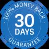 30days-badge