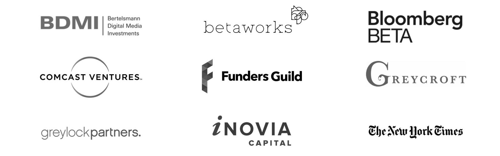 NEXT-BIG-IDEA-Club-Investors-800-bw