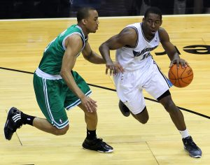 Avery_Bradley_and_Jordan_Crawford