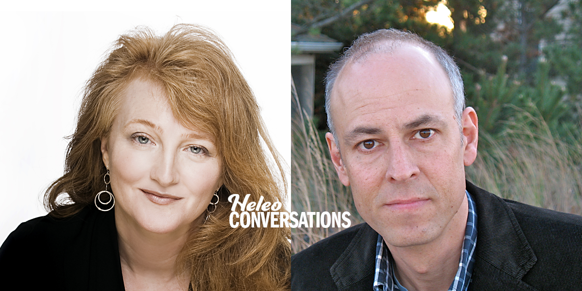 What a Decade of Interviews Taught Award-Winning Radio Host Krista Tippett About the Nature Of Wisdom