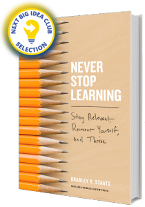 never-stop-learning-with-badge
