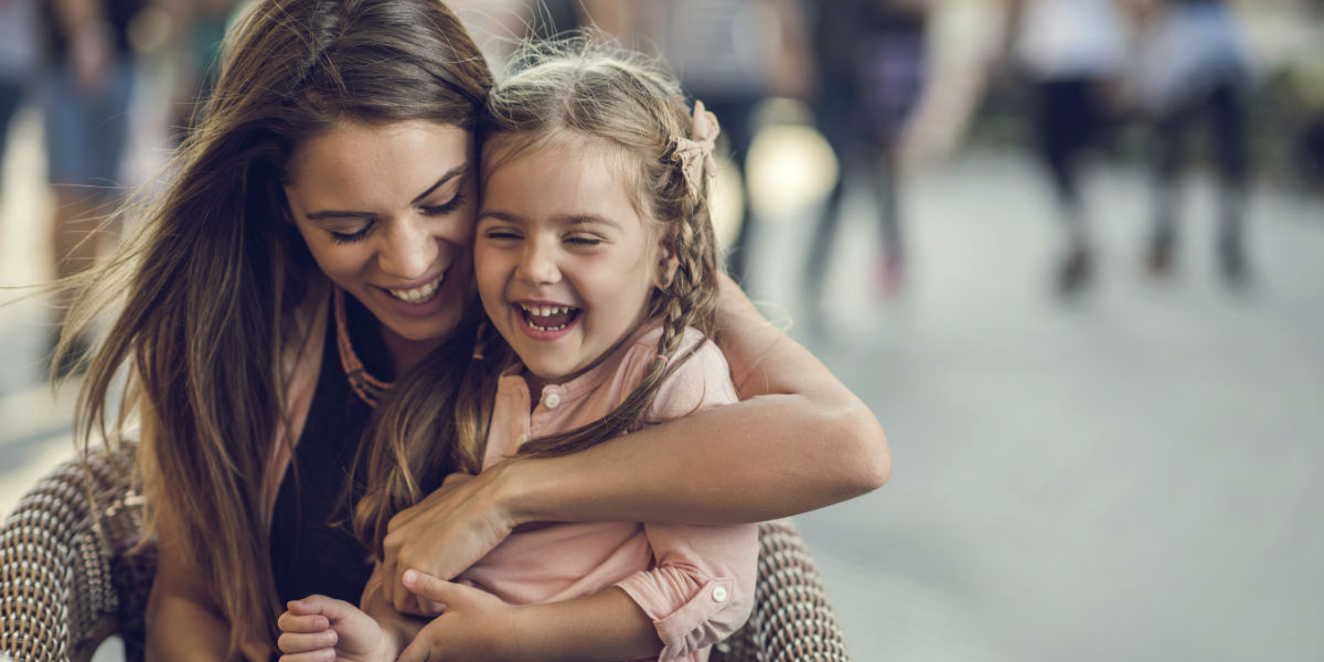 The 3 Secrets to Being a Highly Empathic Parent