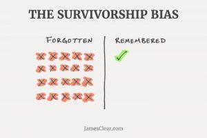 survivorship-bias-700x467