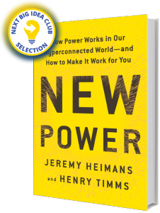 new-power-with-badge