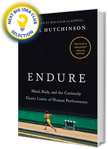 Endure-with-badge