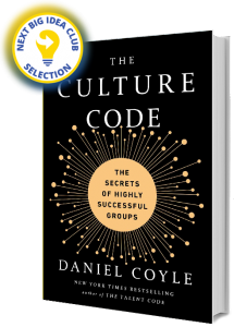 culture-code-with-badge