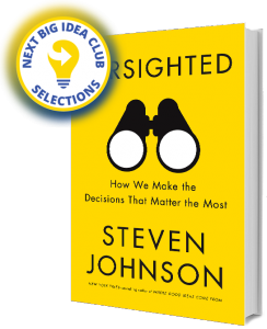 Farsighted-selection-badge-tl