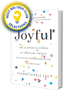 Joyful-selection-badge-tl