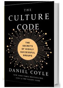 Cultur-code-v2-book-3d-cover-450x630-V2