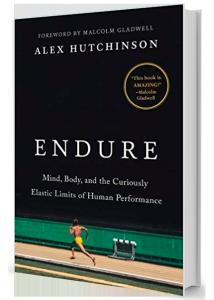 Endure-book-3d-cover-450x630-V2