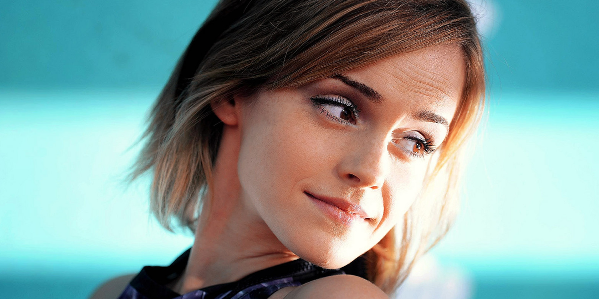 6 Celebrities You'd Never Guess Are Introverts