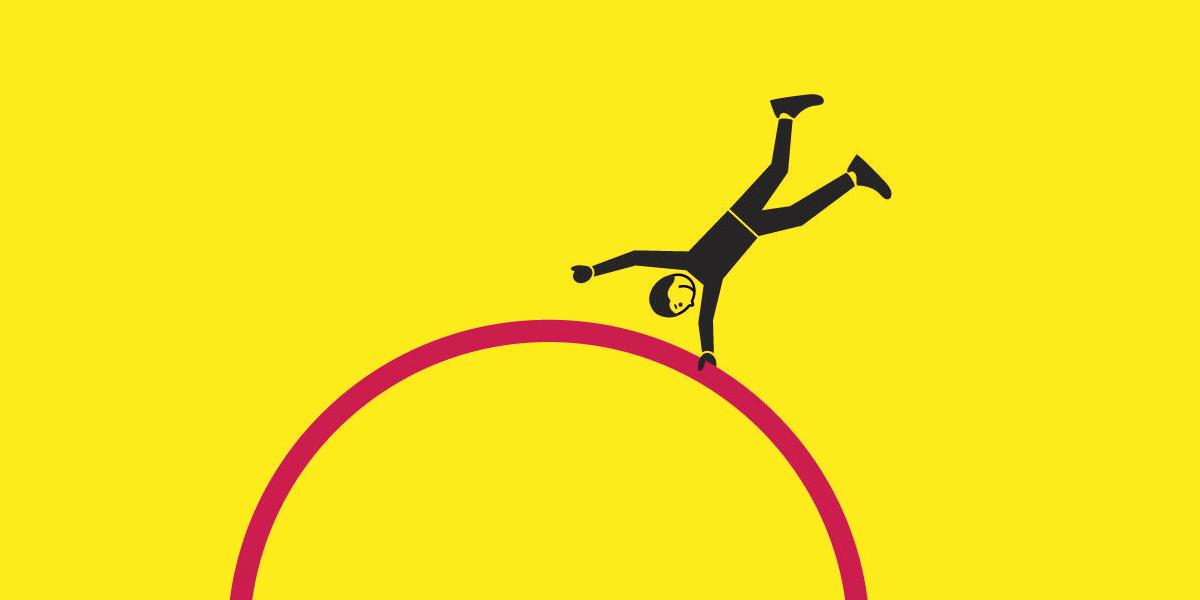 13 Lifehacks for Forming Useful Habits