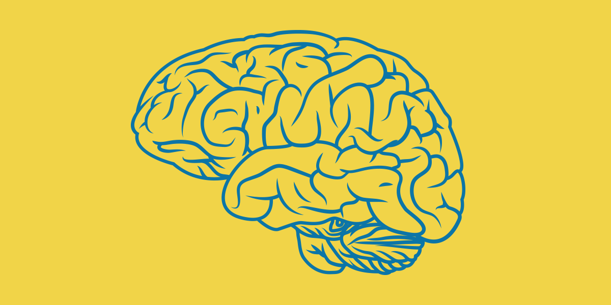 9 Proven Neuroscience Hacks That Make Your Products Irresistible