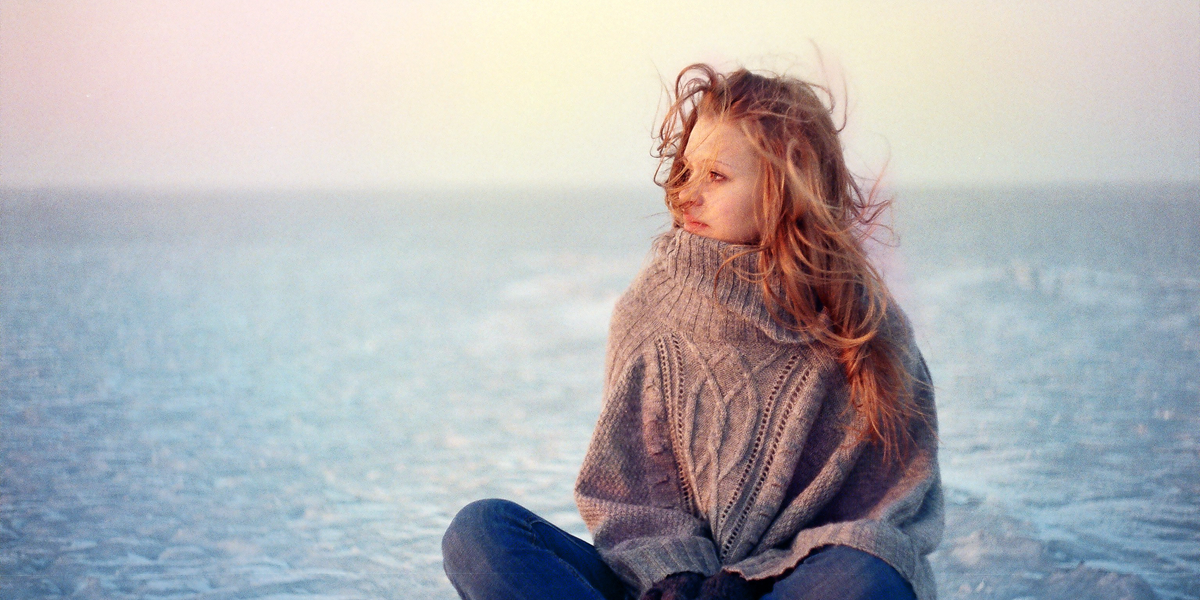 12 Ways to Embrace Your Inner Introvert