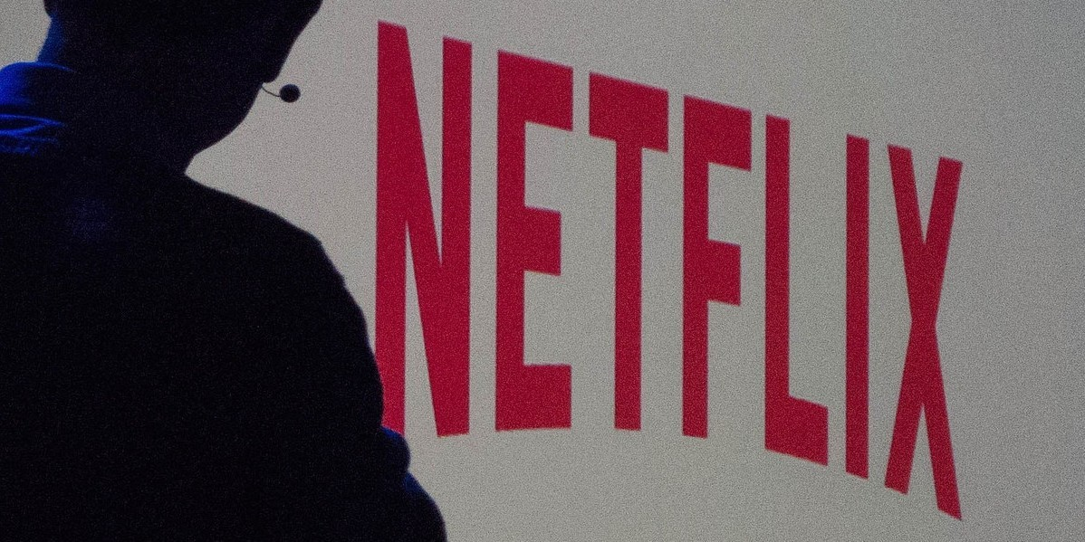 Amazon is Partnering with Other Networks to Take on Netflix And It's Working … For Now