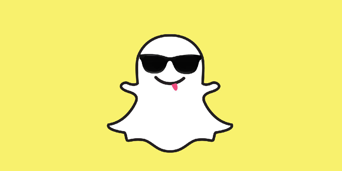 Addicted to Snapchat? Here's Why the App Is Irresistible