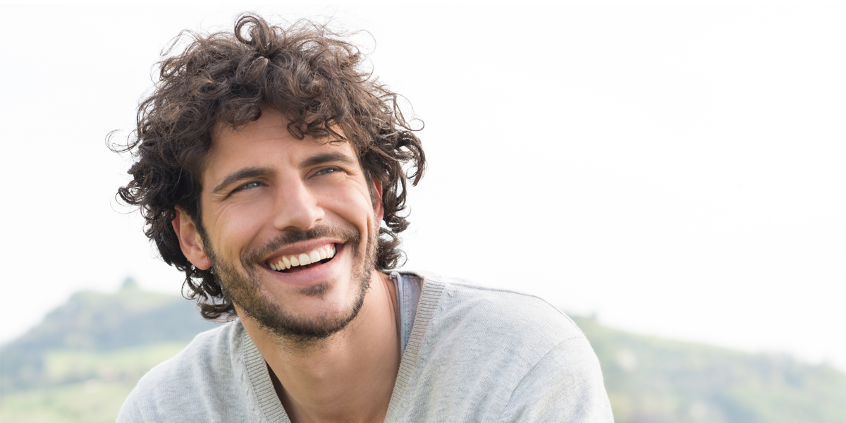 What We Get Wrong About Happiness and How to Get It Right