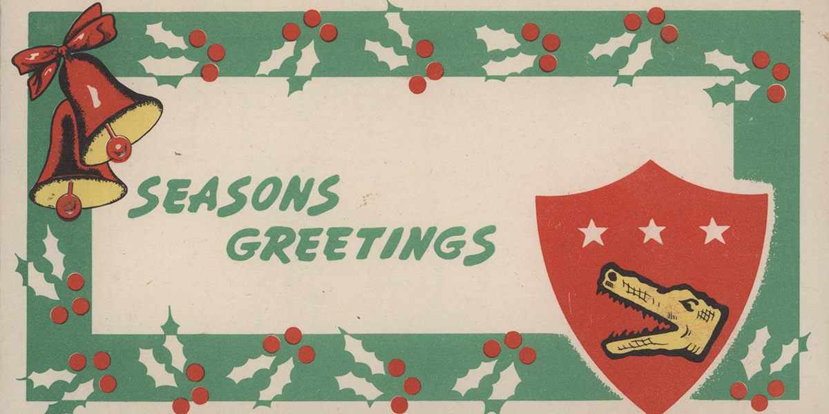 The Scientific Argument for Sending Holiday Cards