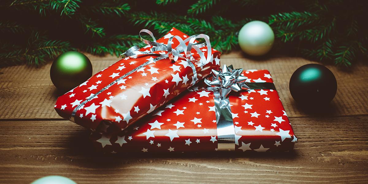 Heleo Editors' Gift Guide