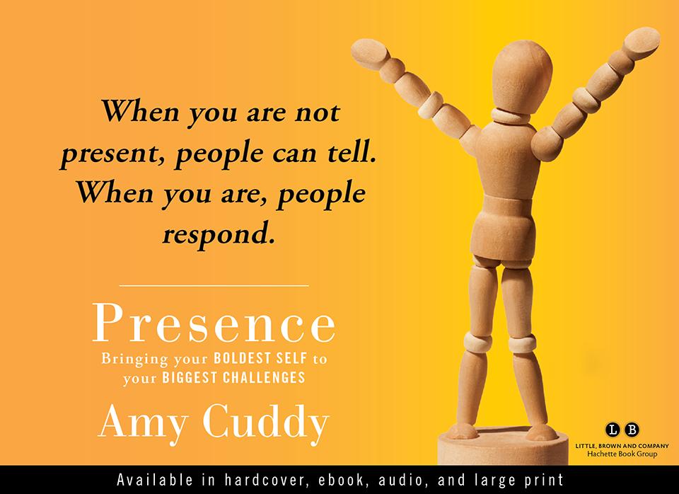 Presence_PeopleRespond