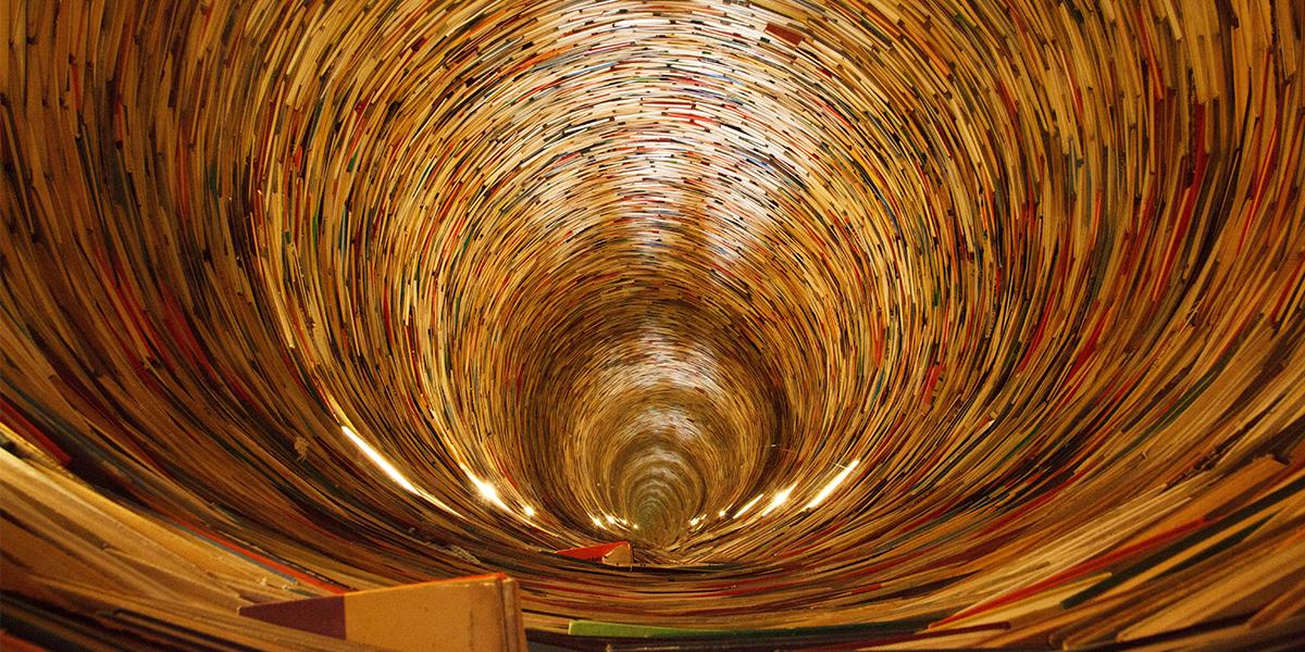 Heleo's Best Books of 2015