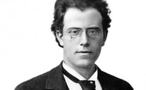 gustav-mahler-klassikakzente